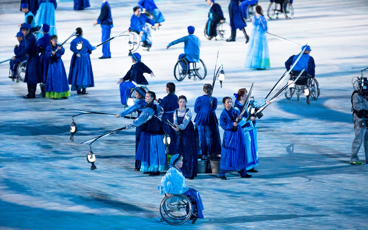 PARALYMPIC_5